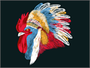 Chief_Many_Feathers3r0Thumbnail.png