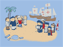Columbus_Discovers_Seven_Stranded_Castawaysmb5Thumbnail.png