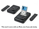 Creative_Labs_Xdock_Wireless_Music_System_for_iPod4xuThumbnail.jpg