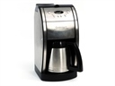 Cuisinart_Grind___Brew_10-Cup_Coffee_Maker_with_Gold_Tone_FilterjapThumbnail.jpg