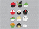 Cupcake_Costume_PartyplvThumbnail.png