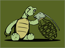 Curious_Little_Turtle7c5Thumbnail.png
