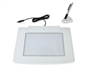 DigiPro_8__x_6__USB_Graphics_Tablet_with_Cordless_PentaxThumbnail.jpg