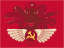 Dinosaurs_Who_Are_Communist_for_Some_ReasonyezThumbnail.png