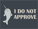 Disapproving_Narwhal3o2Thumbnail.png