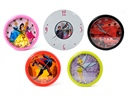 Disney_Marvel_Wall_Clocks3ycThumbnail.jpg