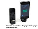 Energizer_Energi_To_Go_iPod_iPhone_Battery_Charger_2_Pack7l8Thumbnail.jpg