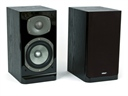 Energy_C-100_Bookshelf_Speaker_(Pair)3g7Thumbnail.jpg