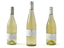 Epihany_Cellars_Purit%C3%A9_White_Three_-_Pack17tThumbnail.jpg