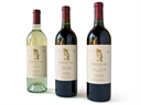 Etude_Winery_Fortitude_Trio2clThumbnail.png