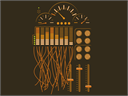 Faders_and_Meters7qcThumbnail.png