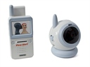 First_Alert_Digital_Wireless_Baby_Monitor_with_Night_Visionq6aThumbnail.jpg