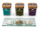 French_Salt_Trio_Collection_with_Glass_Trayx7vThumbnail.jpg