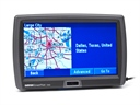 Garmin_StreetPilot_7200_7__GPS_with_Text_To_Speech_and_Remote5xuThumbnail.jpg
