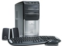 Gateway_AMD_2.3GHz_Quad_Core_Media_Center_with_1TB_Hard_Drive_and_Blue-raylblThumbnail.jpg