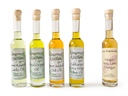 Gourmet_Kitchen_Infused_Oil___Vinegar_Medleyzj5Thumbnail.jpg
