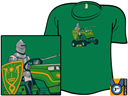 Green_Knight__The_Weekend_Warrior5ipThumbnail.png