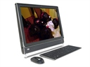 HP_22__LCD_2GHz_Core_2_Duo_Touchsmart_All-in-One_PCqecThumbnail.jpg