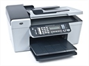 HP_Officejet_5610_All-in-One_Printer,_Fax,_Scanner,_Copierv3nThumbnail.jpg