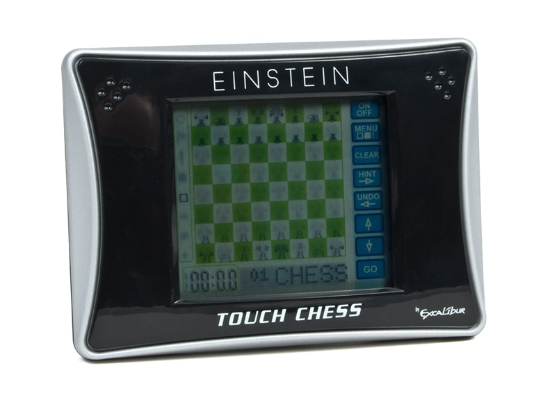Portable chess game : Things to do san jose this weekend