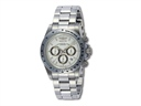 Invicta_Men_s_Speedway_Collection_ChronographyctThumbnail.jpg