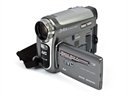 JVC_MiniDV_Camcorder_with_34x_Optical_Zoom_and_Dual_Recordingq57Thumbnail.jpg