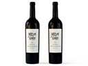 Jocelyn_Lonen_Napa_Valley_Reserve_Cabernet_Sauvignon_Two_-_PackokkThumbnail.jpg