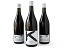 K_Vintners_Syrah_-_Three_Packmi8Thumbnail.jpg