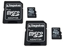 Kingston_2GB_Micro_SD_Card_with_Adapter___2_PackvoiThumbnail.jpg