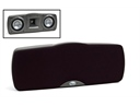 Klipsch_Synergy_C-1_Center_Channel2zqThumbnail.jpg