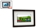 Kodak_7__Digital_Picture_Frame_with_Quick_Touch_BordernoeThumbnail.jpg