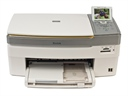 Kodak_Easyshare_5300_All-in-One_Print_Copy_Scanner879Thumbnail.jpg