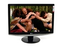 LG_22__Widescreen_Monitor_with_2ms_Response_Time1y0Thumbnail.jpg