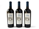 Laura_Zahtila_Vineyards_Napa_Cab_Three-PackeimThumbnail.jpg
