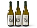 Laura_Zahtila_Vineyards_Napa_Valley_Chardonnay___Three_Pack9eaThumbnail.jpg
