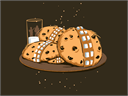 Let_The_Cookie_Win_2x5Thumbnail.png