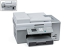 Lexmark_X9350_Wireless_Office_All-in-One_with_Duplex9f0Thumbnail.jpg