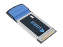 Linksys_Wireless-N_MIMO_Notebook_Adapterk39Thumbnail.jpg