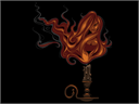 Lust_is_Like_a_Flame50rThumbnail.png
