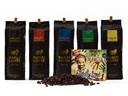 Marley_Coffee_5_Pack_with_Ziggy_Marley_CDy2hThumbnail.jpg