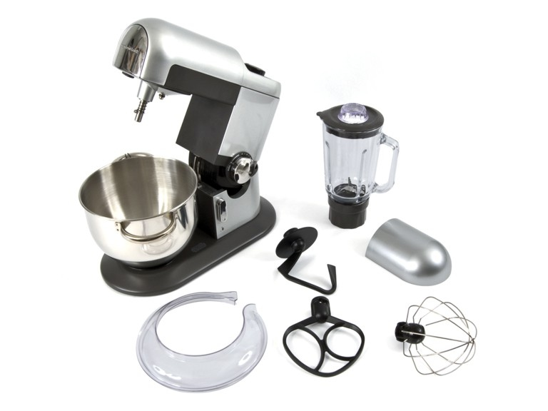 Kenwood Fp Food Processors Spare Parts