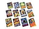 Mystery_Science_Theater_3000_DVD_-_12_Pack5uiThumbnail.jpg