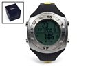 National_Geographic_Men_s_Pioneer_Series_DiveMaster_Strap_Watchef2Thumbnail.jpg