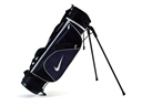Nike_Junior_Golf_Stand_Bag6f9Thumbnail.jpg