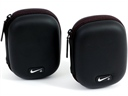 Nike_Sport_Kit_Carrying_Case_for_MP3_Players___2_Pack07cThumbnail.jpg