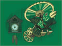 One_Flew_Out_Of_The_Cuckoo_Clock222Thumbnail.png
