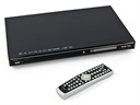 Oppo_1080p_High_Definition_Up-Converting_Universal_DVD_Player_with_HDMIy53Thumbnail.jpg