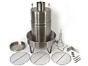 Orion_Stainless_Steel_Convection_Outdoor_CookeryagThumbnail.jpg
