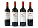 Penfolds_Bin_28_Shiraz_Four-Pack539Thumbnail.jpg