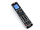 Philips_10_in_1_Universal_Remote_ControlkqdThumbnail.jpg